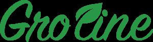 Gro Line logo