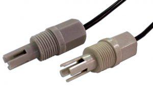 قیمت و فروش اینترنتی هدایت الکترولیتی سنج آنلاین هانا hi983307