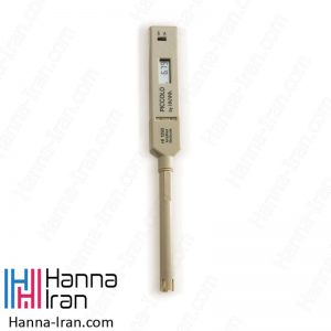 pH متر قلمی HI98112