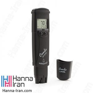 pH/EC/TDS متر قلمی HI98130