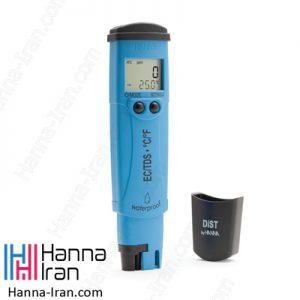 EC/TDS متر قلمی HI98311