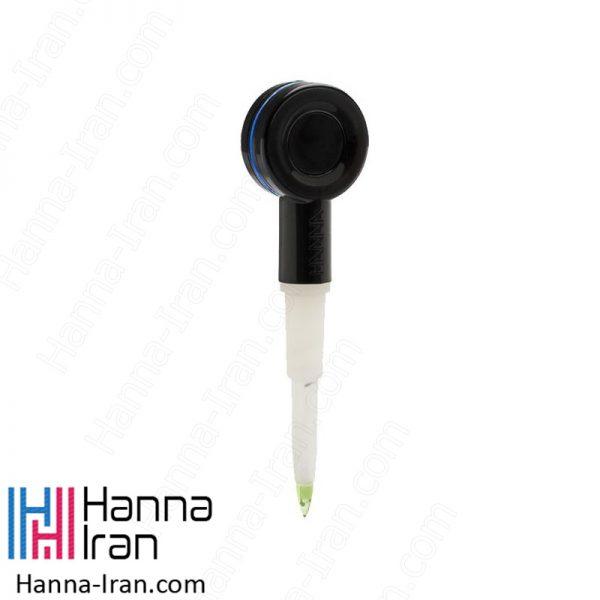 الکترود pH بلوتوثی FC2022