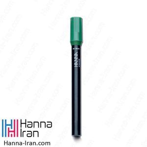 الکترود یون انتخابی سیانید HI4009 کمپانی HANNA