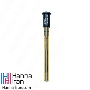 الکترود یون انتخابی سیانید HI4109 محصول کمپانی هانا