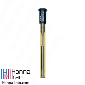 الکترود یون انتخابی فلوراید HI4110 کمپانی هانا