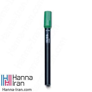 الکترود یون انتخابی مس HI4008 کمپانی هانا