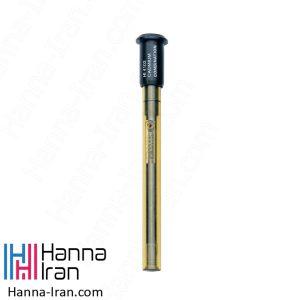 الکترود یون انتخابی کادمیوم HI4103 کمپانی هانا