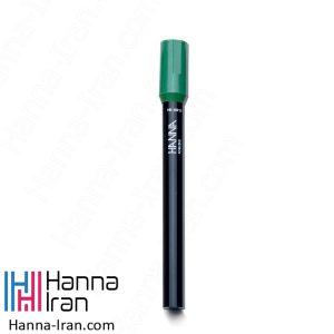الکترود یون انتخابی ید HI4011 تولید کمپانی هانا