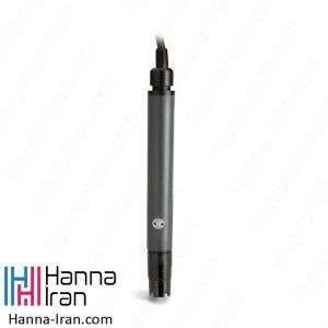 قیمت و خرید پراب DO مدل HI76408