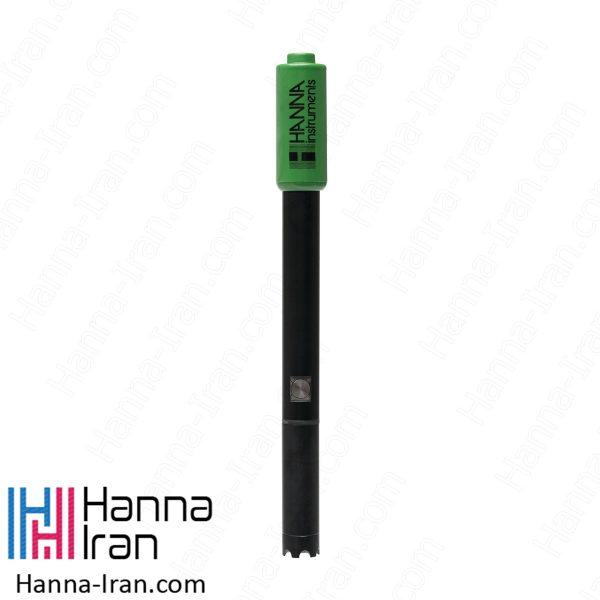 قیمت و خرید الکترود DO مدل HI76483