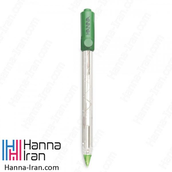 الکترود pH مدل HI10533