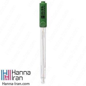 الکترود PH مدل HI11310