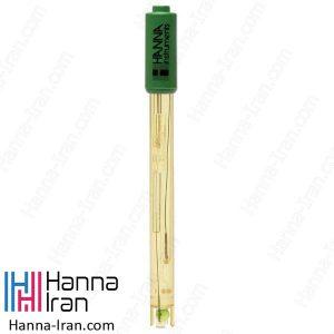 الکترود pH مدل HI12300