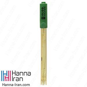 الکترود PH مدل HI1343B