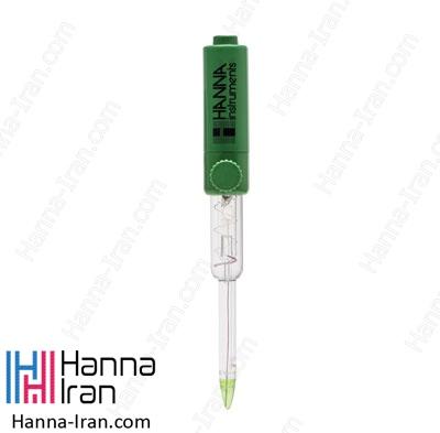 الکترود PH مدل HI2031B