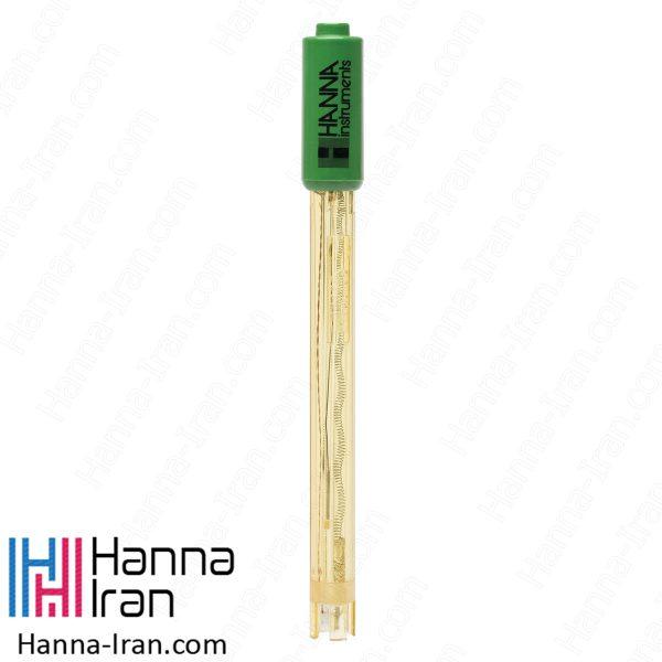 الکترود دیجیتال ORP مدل HI36200