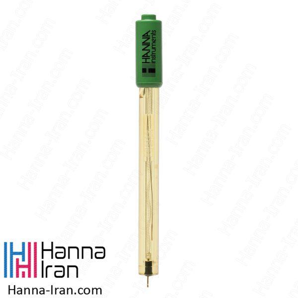 الکترود ORP مدل HI4430B