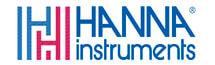 نماینده انحصاری هانا | HANNA