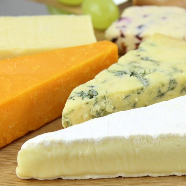 اندازهگیری پی اچ پنیر هانا