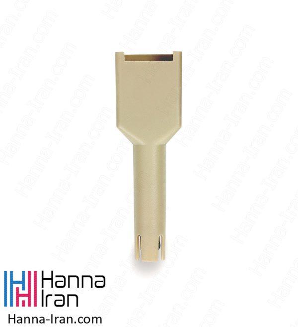 الکترود pH مدل HI1280 یدکی کمپانی هانا