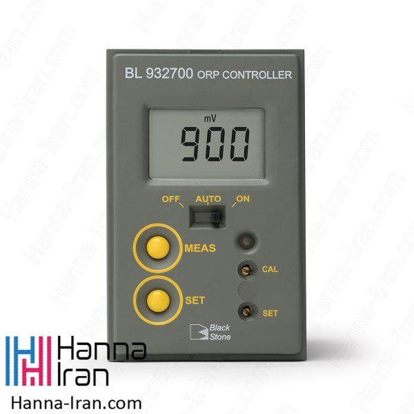مینی کنترلر آنلاین ORP مدل BL932700