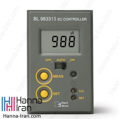 کنترلر آنلاین EC مدل BL983313 کمپانی هانا