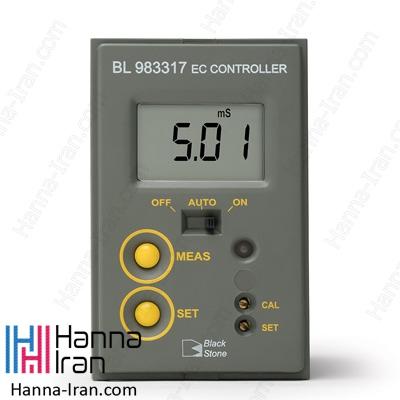 کنترلر آنلاین EC مدل BL983317 کمپانی هانا