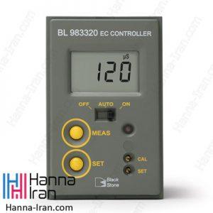 کنترلر آنلاین EC مدل BL983320 کمپانی هانا
