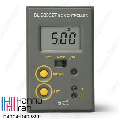 کنترلر آنلاین EC مدل BL983327 هانا