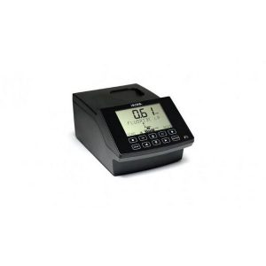 مشخصات و خرید اسپکتروفتومتر هانا HI801
