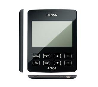 پر فروشترین دستگاه پ هاش متر تبلتی هانا مدل HANNA Hi2020