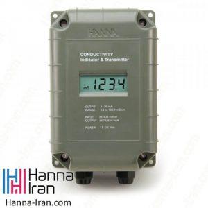 ترنسمیتر هانا EC مدل HI8936B کمپانی هانا ایران