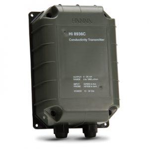 ترنسمیتر EC هانا مدل HI8936C