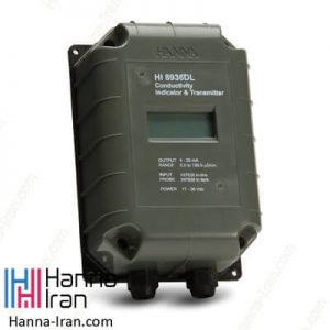 ترنسمیتر EC هانا مدل HI8936D