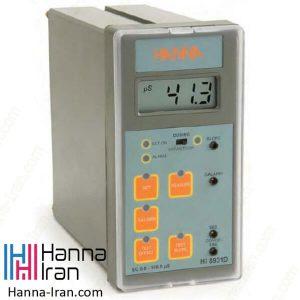کنترلر EC آنالوگ مدل HI8931DN